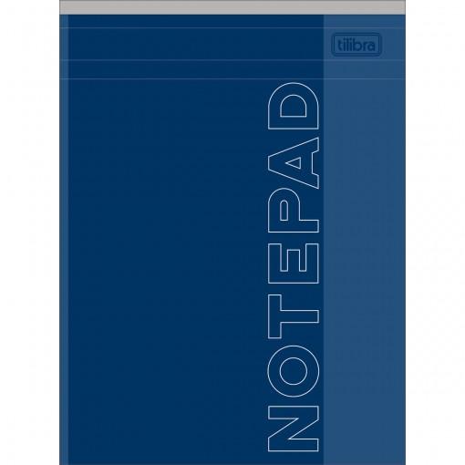 Caderneta Grampeada ao Alto G Icon 80 Folhas (Pacote com 5 unidades) - Sortido