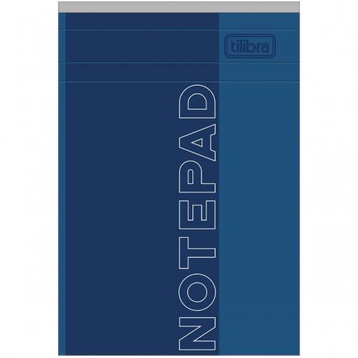 Caderneta Grampeada ao Alto M Icon 80 Folhas (Pacote com 5 unidades) - Sortido