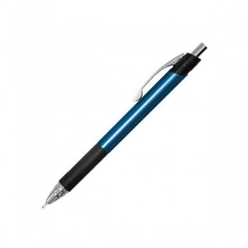 Caneta Esferográfica 0.6mm Definit Azul