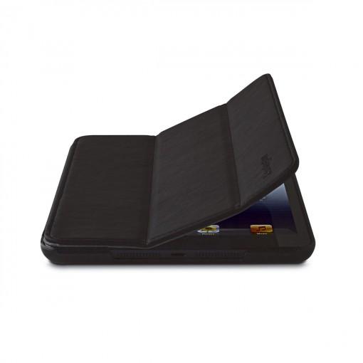 Capa Protetora e Suporte para iPad Mini 1