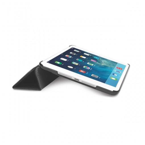 Capa Protetora e Suporte para iPad Mini