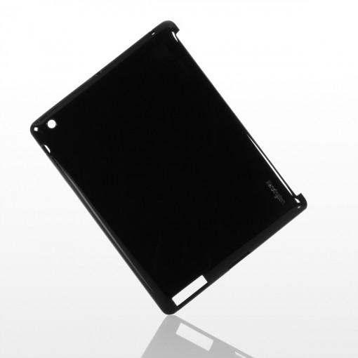 Capa protetora para iPad 4, 3 e 2