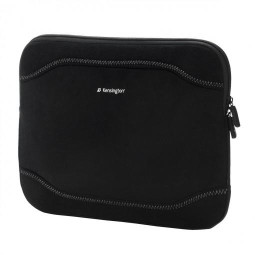 Capa Protetora para Tablet 11″ Camurça Preta