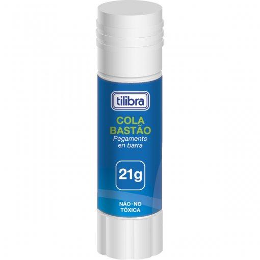 Cola em Bastão 21g