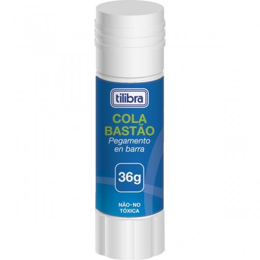 Cola em Bastão 36g