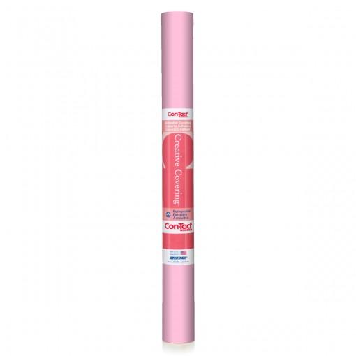 Con-Tact Opaco Pink - 45cm x 6m 1 RL