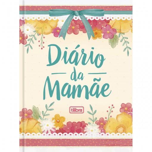 Diário da Mamãe
