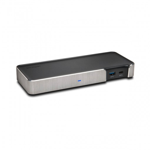 Docking Station Universal SD5200T Thunderbolt 3