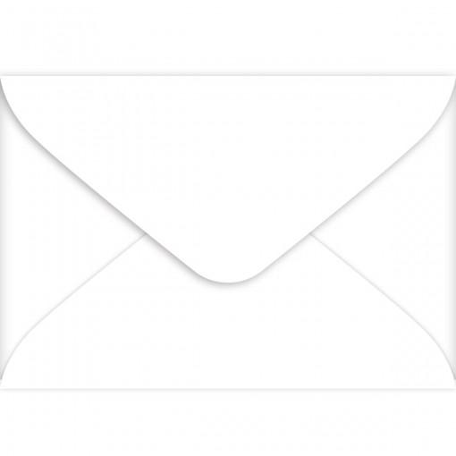 Envelope Carteira Visita TB72 72x108mm - Caixa com 500 Unidades