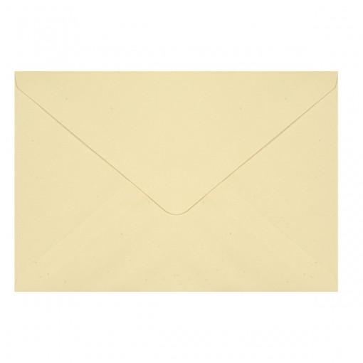 Envelope Convite TB16 Creme 160x235mm - Caixa com 100 Unidades