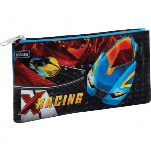 Estojo Slim X-Racing