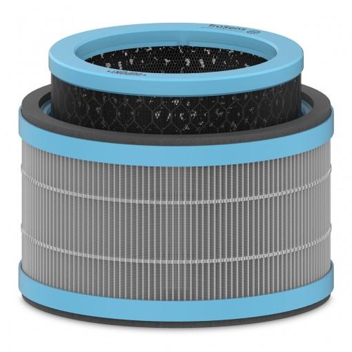 Filtro Combinado Alergias & Gripes para Purificador de Ar TruSens Z-1000 - 3 em 1