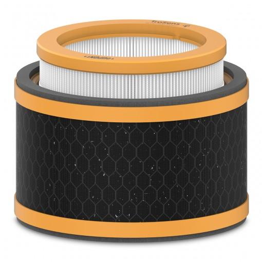 Filtro Combinado Odores & VOC's para Purificador de Ar TruSens Z-1000 - 3 em 1