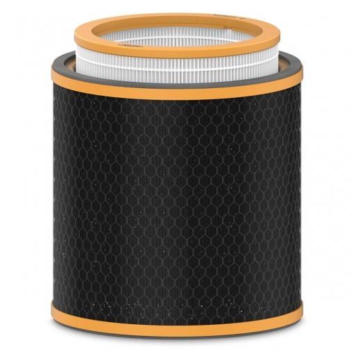Filtro Combinado Odores & VOC's para Purificador de Ar TruSens Z-3000 - 3 em 1