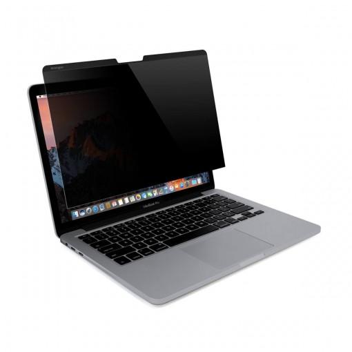 """Filtro de Privacidade Magnético para Macbook 15"""""""