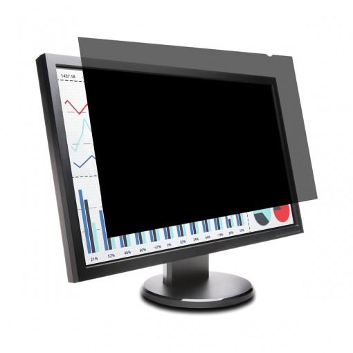 """Filtro de Privacidade para Monitor 24"""" Widescreen (16:9)"""