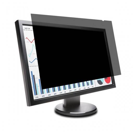 Filtro de Privacidade para Monitores Widescreen 21,5″