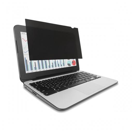 """Filtro de Privacidade para Notebook 11,6"""" Widescreen (16:9)"""