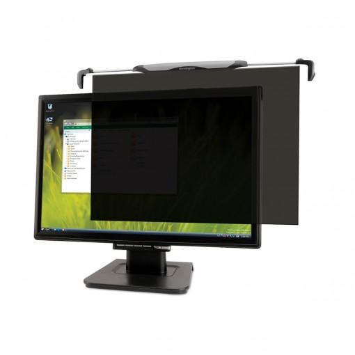"""Filtro de Privacidade Snap2 para Monitores 19"""" Widescreen"""