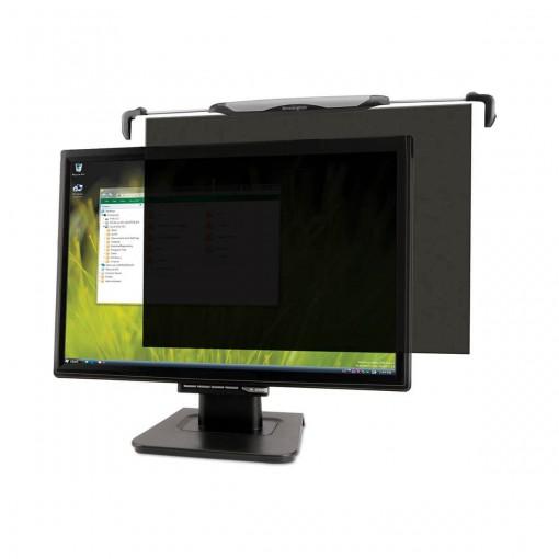 Filtro de Privacidade Snap2™ para Monitores 17″