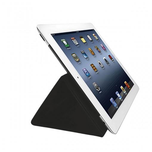 Folio Expert Capa para iPad 4, 3, 2 e iPad Air