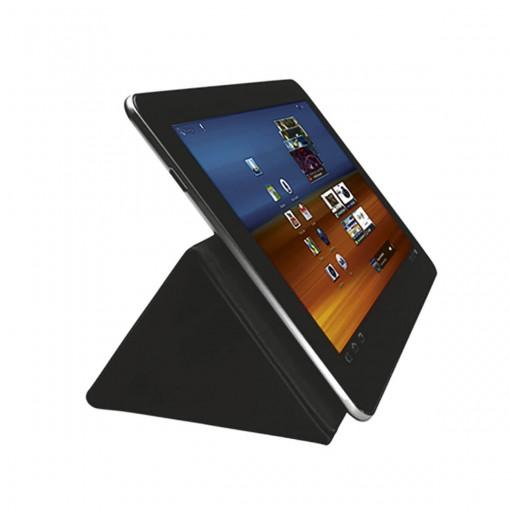 Folio Expert Capa para Tablets Android e Windows