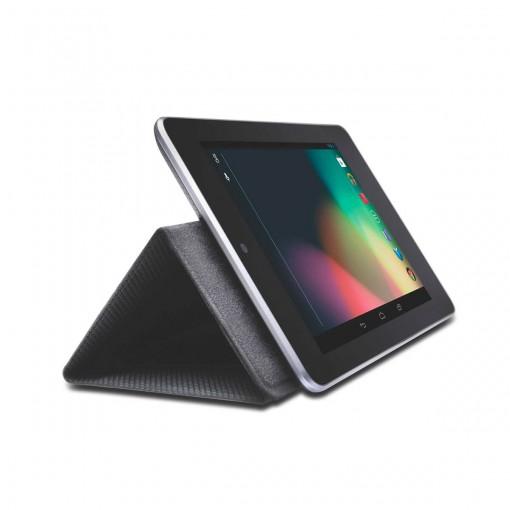 Folio Expert Capa Universal para Tablets 7″ ou 8″