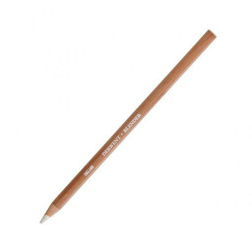 Lápis Blender Unitário