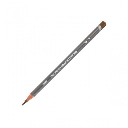 Lápis de Cor Aquarelável Graphitint Unitário Sage