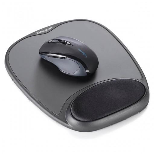 Mouse Pad Comfort - Sistema SmartFit