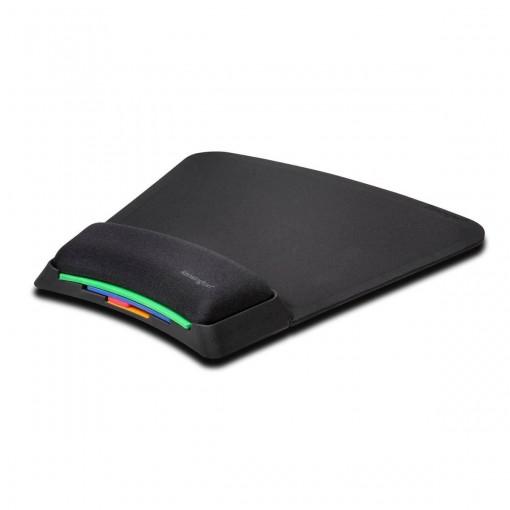 Mouse Pad - Sistema SmartFit