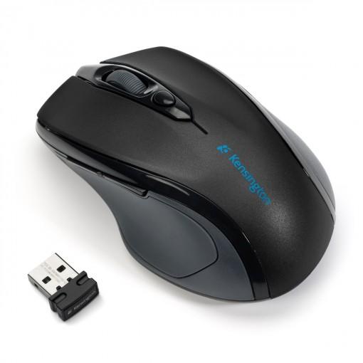 Pro Fit Mouse sem fio médio - Kensington