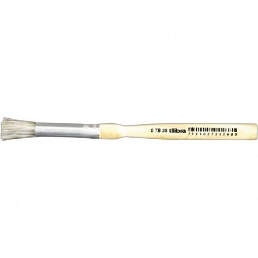Pincel Brochinha N.0 TB35