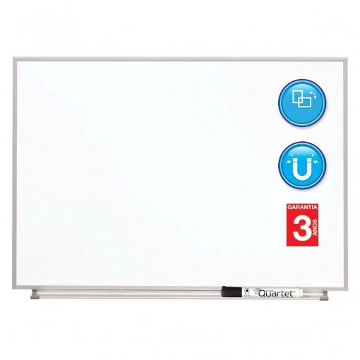 Quadro Branco Magnético 60x45cm
