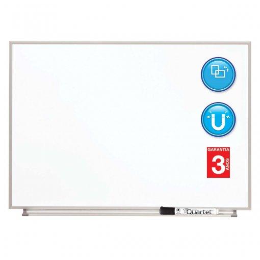 Quadro Branco Magnético 120X90cm