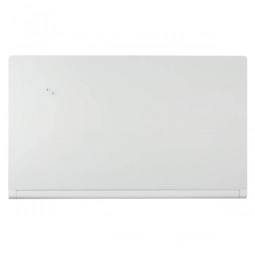 Quadro Branco Magnético Vidro Horizon 127x71cm