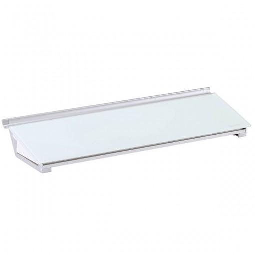 Quadro Branco Vidro Desktop