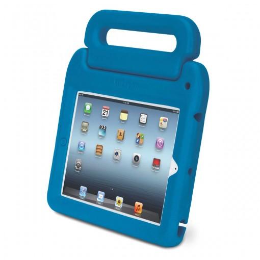SafeGrip para iPad 4, 3 e 2