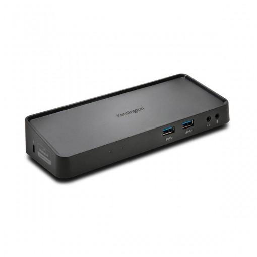 SD3600 Docking Station Universal USB 3.0