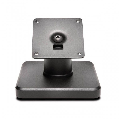 SecureBack Suporte de bancada para Tablets - M Series