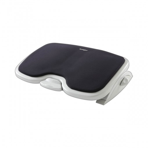 SoleMate¿ Comfort apoio para os Pés - Sistema SmartFit®