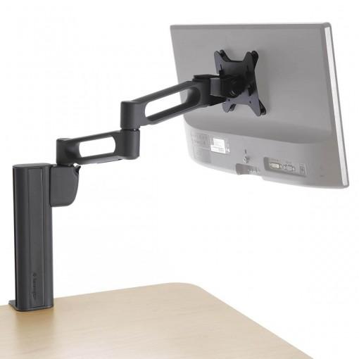 Suporte de Mesa Estendido para Monitor - Sistema SmartFit