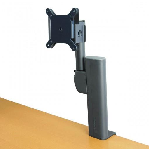 Suporte de Mesa para Monitor - Sistema SmartFit