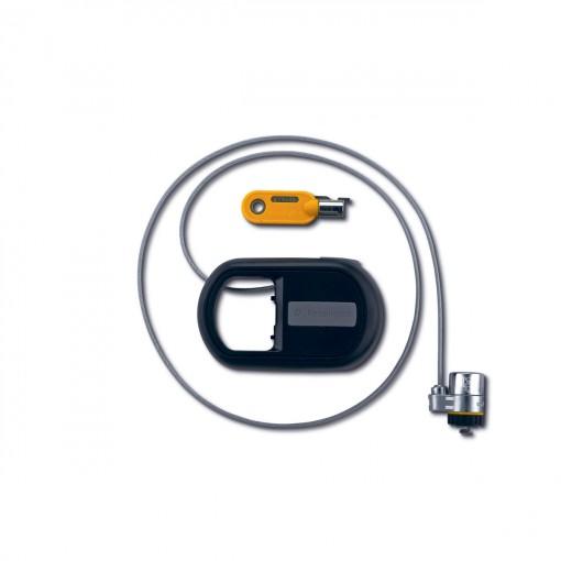 MicroSaver® Trava Retrátil com Cadeado - Kensington