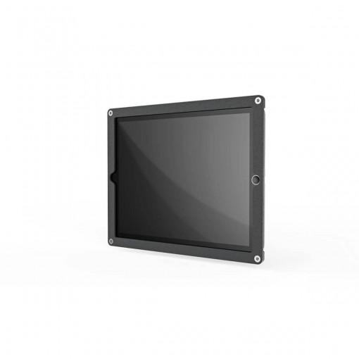 WindFall Capa de Segurança para iPad Air, iPad Air 2 e iPad Pro 9.7
