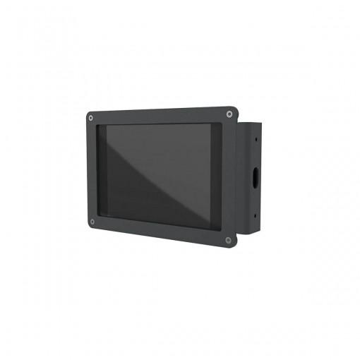 WindFall® Capa de Segurança para Salas de Conferências para iPad Mini 4, 3, 2 e 1
