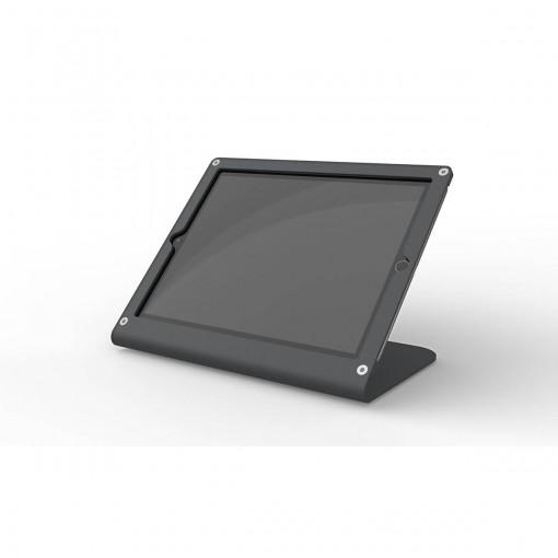 "WindFall® Suporte de Segurança para iPad® Air 2/1 e iPad® Pro 9.7"""