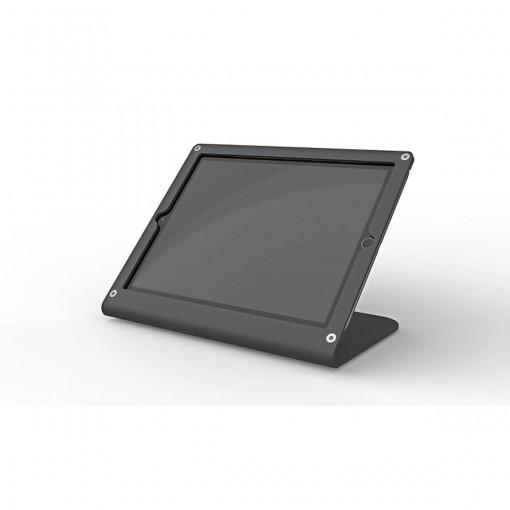 """WindFall® Suporte de Segurança Retrato para iPad® Air 2/1 e iPad®Pro 9.7"""""""