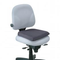 Imagem - Almofada para Assento