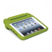 SafeGrip para iPad Mini 3, 2 e 1